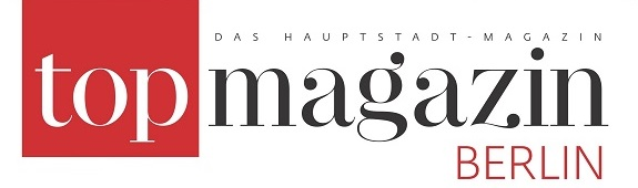 Top Magazin Berlin